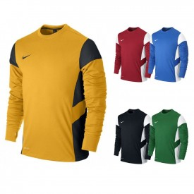 Sweat Midlayer Academy 14 - Nike 588471
