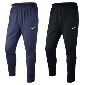 Pantalon Tech Libero14 Knit
