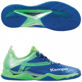 Chaussures Wing Lite 2.0 - Kempa 200852001