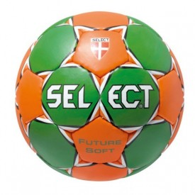 Ballon Future Soft - Select 165