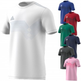 Maillot Campeon 19 - Adidas DP6811