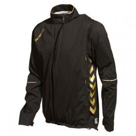 Windstopper Technical Gold