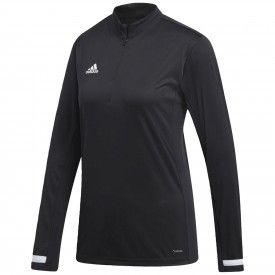 Maillot 1/4 Zip longsleeve Team 19 Women