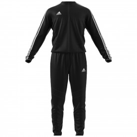 Jogging Tiro 19 Training - Adidas D95926