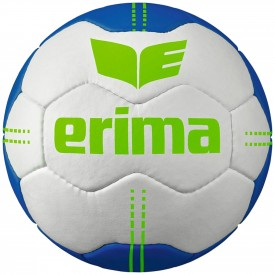 Ballon Pure Grip N°1 - Erima 7201901