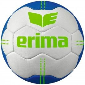 Ballon Pure Grip N°1 Erima