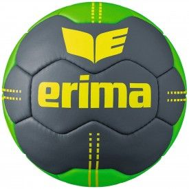 Ballon Pure Grip N° 2 Erima