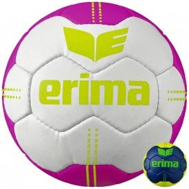 Ballon Pure Grip N° 4 Erima