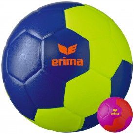 Ballon Pure Grip Kids - Erima 7201907