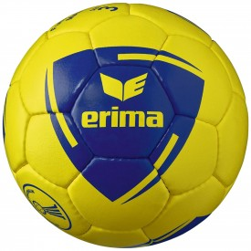 Ballon Match Futur Grip - Erima 7201909