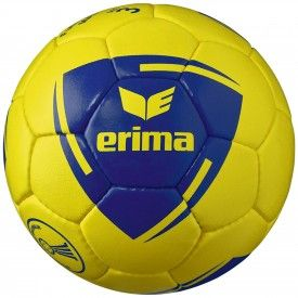 Ballon Match Futur Grip Erima