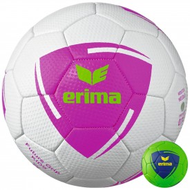 Ballon Kids Futr Grip - Erima 7201917