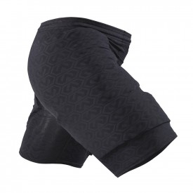 Short de protection Hex™ Guard II - Mc David 7741