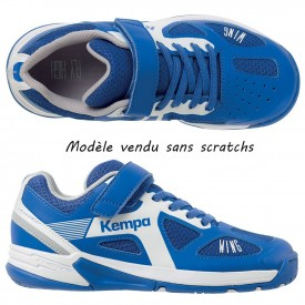 Chaussures Wing Junior - Kempa 2008495