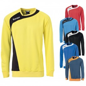 Sweat Peak Training Top - Kempa 2005077