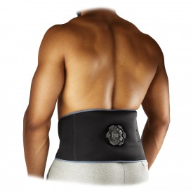 Ceinture True Ice Therapy - Mc David M-235