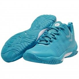 Chaussures Dual Plate Master Hummel