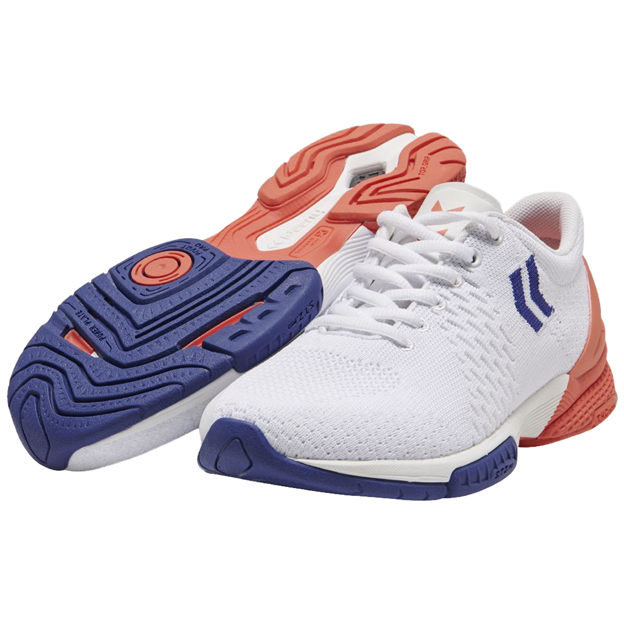 super popular first rate skate shoes Chaussures Engineered STZ Lady - Integral Handball