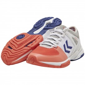 Chaussures hb200 Speed 3.0 Lady - Hummel 480HB200W19B