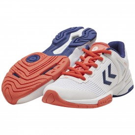 Chaussures HB180 Rely 3.0 Lady - Hummel 482HB180W19B