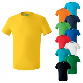 Tee-shirt Teamsport Casual Basics - Erima 208330