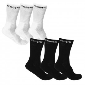 Chaussettes Team Classic - Kempa 2003536