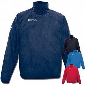Coupe-vent Wind - Joma 5001.13