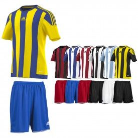Ensemble Striped 15 / Parma II Adidas