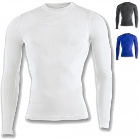 Maillot de compression Brama Emotion II ML
