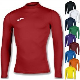 Maillot de compression Brama Academy ML