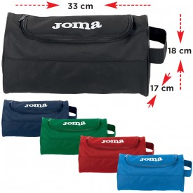 Sac à chaussures - Joma 400001