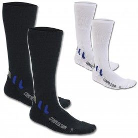 Chaussettes longues Joma