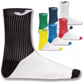 Chaussettes Calcetin - Joma 400476.
