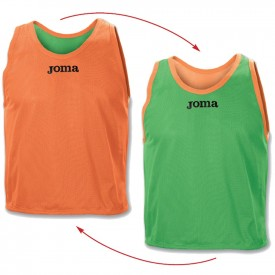 Chasuble reversible - Joma 605.001