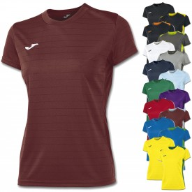 Maillot Campus II Femme - Joma 900242