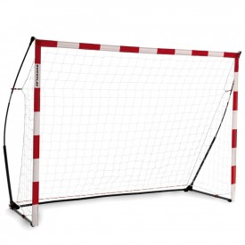 But pliable Secure Handball - Sporti 064237