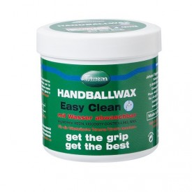 Résine Handball Trimona Easy Clean 500 g - Trimona 724903