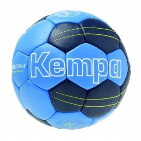 Ballon Match X Omni Profile Kempa