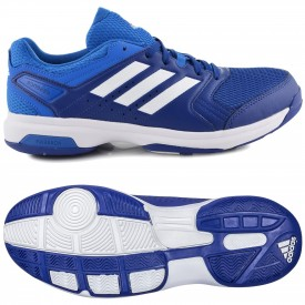 Chaussures Essence - Adidas BY2448