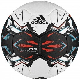 Ballon Stabil Train 9 - Adidas CD8590