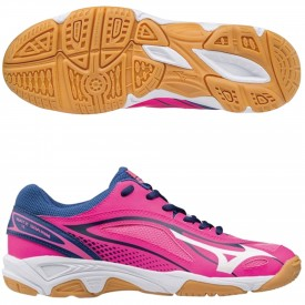 Chaussures Mirage Star 2 Jr - Mizuno X1GC1705-01