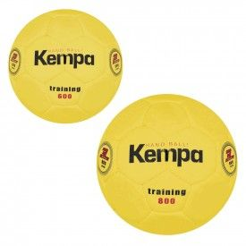Ballon de handball Training 600 Kempa