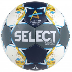 Ballon Ultimate Replica Champions League Women - Select S19_16