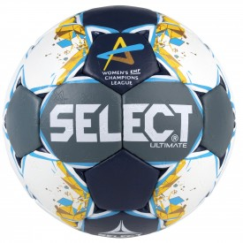 Ballon Ultimate Official Champions League Women - Select S19_1611854