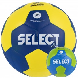 Ballon Kids IV - Select 237