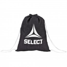 Sac de gym Lazio - Select 8166000