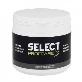 Lot de 10 résines Profcare 200ml - Select 7026000000_X10