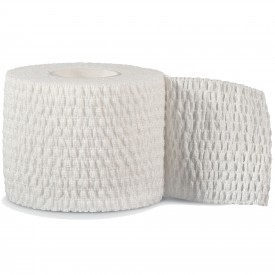 Stretch Tape - Select 700730