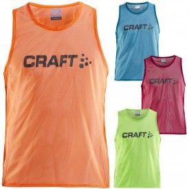 Chasuble Pro Control Craft