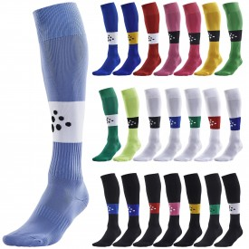 Chaussettes Squad Contrast - Craft 1905581